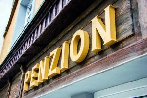 penzion43137web